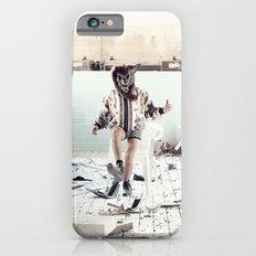 HOTEL PISTOLERO iPhone 6s Slim Case