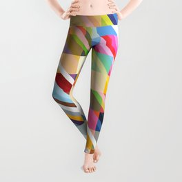 Rabisu Leggings