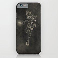 Teen Titans: Starfire Slim Case iPhone 6s