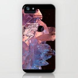 Bamf 01 iPhone Case