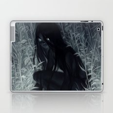 Nocturne Laptop & iPad Skin