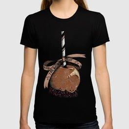 Candy Apple T-shirt