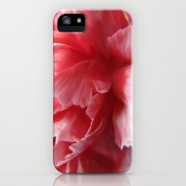 Dance of Life iPhone Case