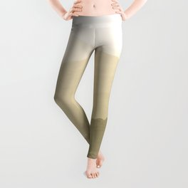 Cali Hills Leggings
