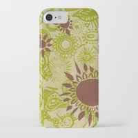 hawaii iPhone & iPod Cases featuring Hawaii  by Aubree Eisenwinter