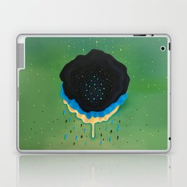 Dollop Laptop & iPad Skin