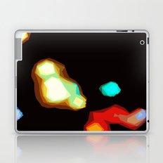 Lay-low Laptop & iPad Skin
