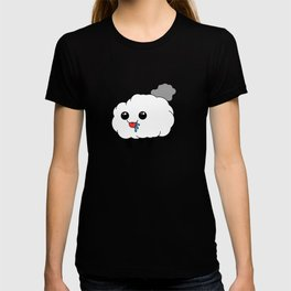 Sheep the Bleep T-shirt