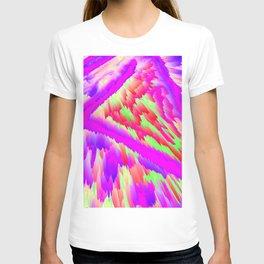 Hype Divine T-shirt