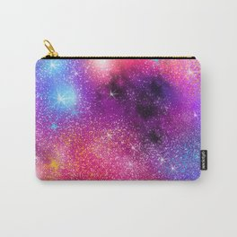 Galaxy I Carry-All Pouch