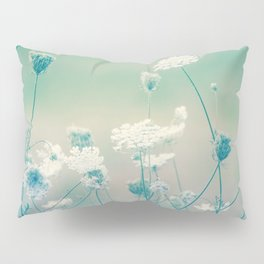 Nature's Delicacy Pillow Sham