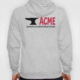 Acme Anvil Corporation Hoody