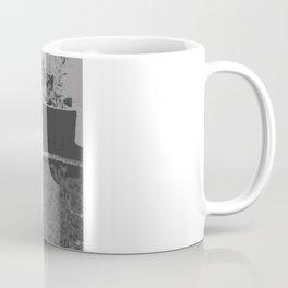 Endless Beds(1) Coffee Mug