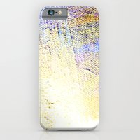 Prophecy Slim Case iPhone 6s