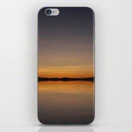 Salar De Uyuni 7 iPhone Skin