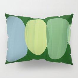 Mali Pillow Sham