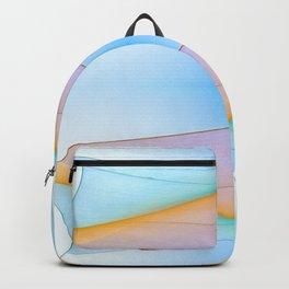Summer Sails Backpack