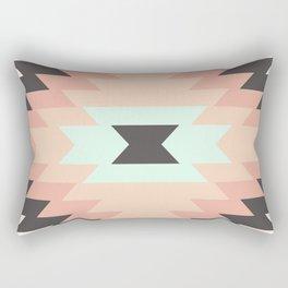 Kilim 1 Rectangular Pillow
