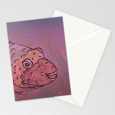 Atlantida / 29-07-16 Stationery Cards