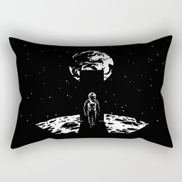 [monolith] Rectangular Pillow