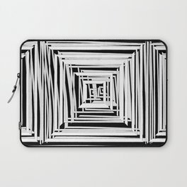 barcode fun. 2019. 4 Laptop Sleeve