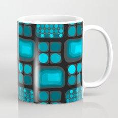 It Is What It Is 2 Mug