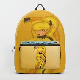 Hot Banana Backpack