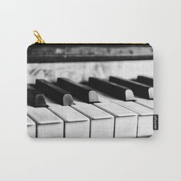 Play For Me Carry-All Pouch