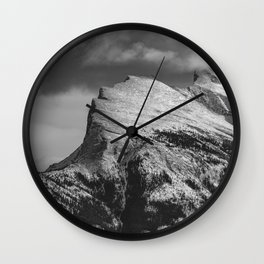 Rundle Wall Clock