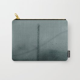electro boogie Carry-All Pouch
