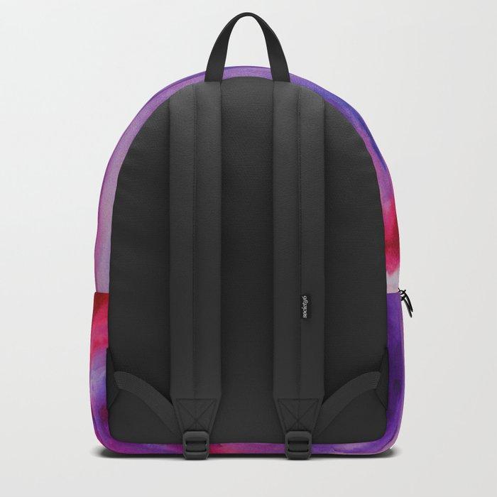Improvisation 23 Backpack