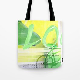 summerlovin' Tote Bag