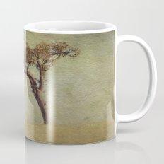 Mother Oak Mug
