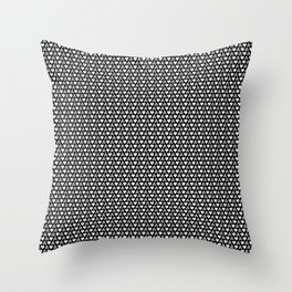 Ahoy shipmates, some funky Pirate hearts goodies for you! Throw Pillow