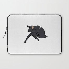 Wesker Laptop Sleeve