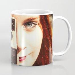 70s feelings Coffee Mug