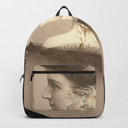 War Backpack