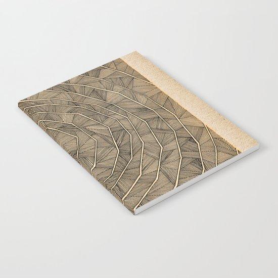 - bathyscaphe - Notebook