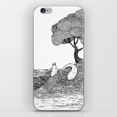 View iPhone & iPod Skin