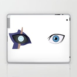 Next Generation Ultimate Eye Laptop & iPad Skin