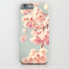 Keep you safe iPhone 6s Slim Case