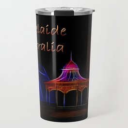 Electrified Adelaide Travel Mug