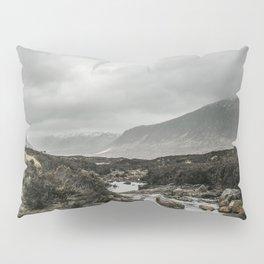 Skyfall Pillow Sham