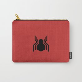 Home Coming, Spider Hero Carry-All Pouch