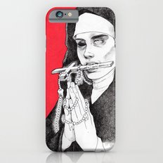 Nun iPhone 6s Slim Case