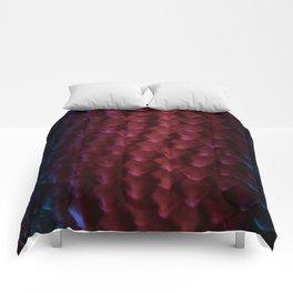 Drogon Skin Comforters