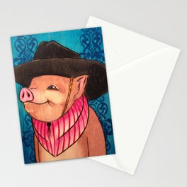 Arthur Stationery Cards