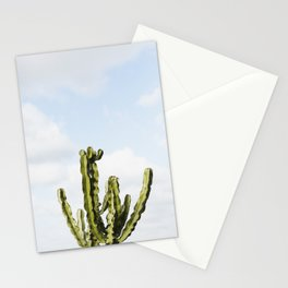 PALM SPRINGS 02 Stationery Cards