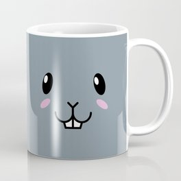 Baby Bunny. Kids & Puppies Coffee Mug