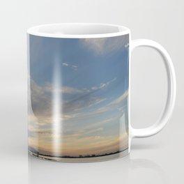 Path to a New Day Coffee Mug